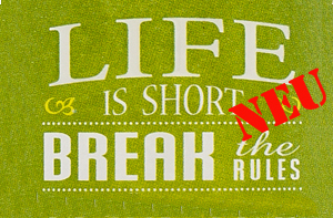 Life_is_short